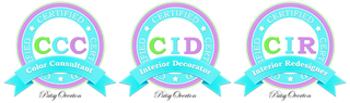 poi-badges_ccc-cid-cir_320
