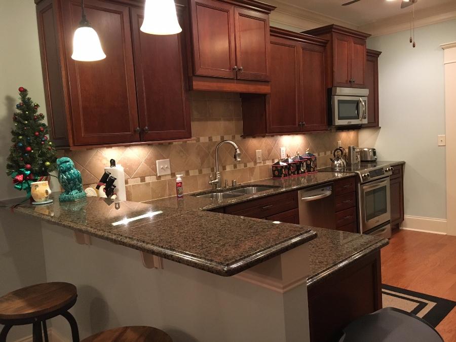 1-kitchen-before
