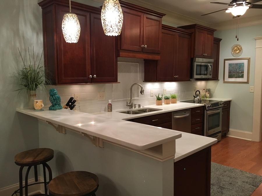 11-kitchen-after