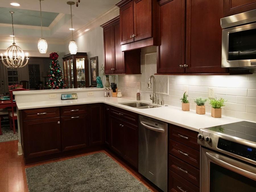 13-kitchen-after