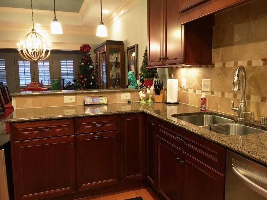 2-kitchen-before