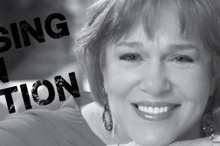 Patsy Overton – MIA