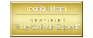 True Color Expert