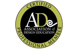 ADESeal_Certified_Professional-Member-320-200