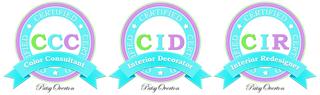 poi-badges_ccc-cid-cir_320