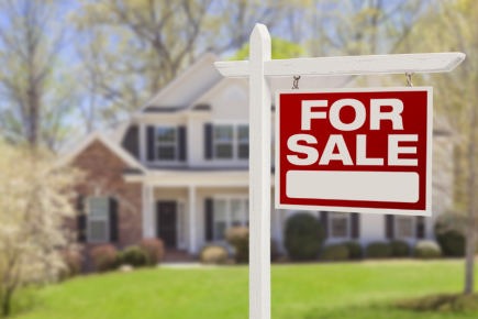 What Does It Take To Sell a Home?